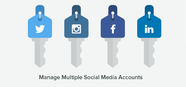 Manage Multiple Social Accounts-01