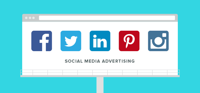 Social Media Advertising-01