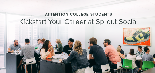 Sprout Interns Kickstart Career-01