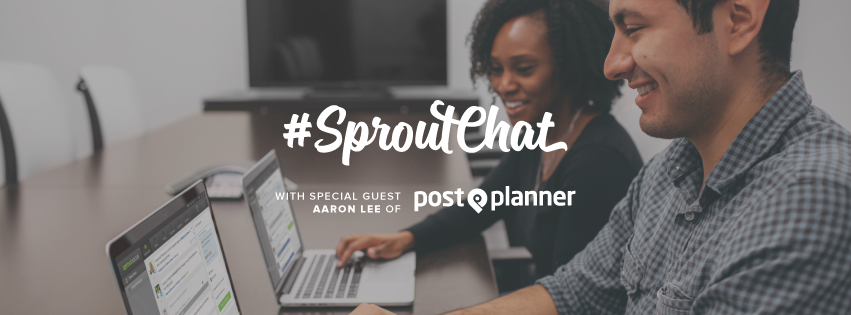 SproutChat-with-PostPlanner-851x315