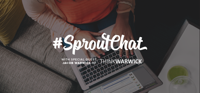 SproutChat-with-ThinkWarwick-insights