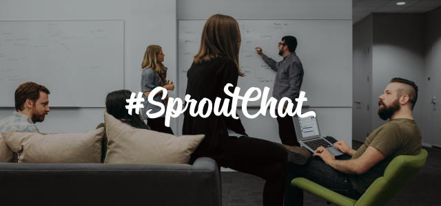 SproutChat8-insights
