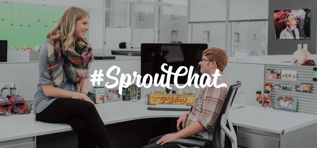 SproutChat9-insights
