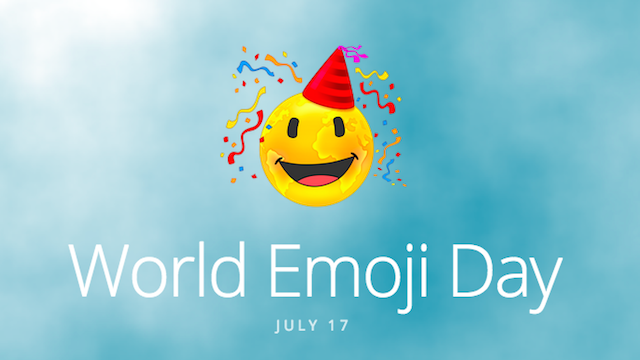 Emoji Marketing: Are We Speaking the Same Language | Sprout