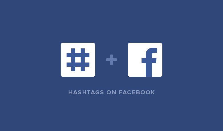 What's the Deal With Hashtags on Facebook?