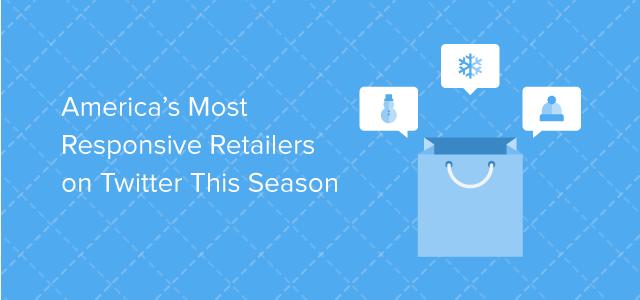Most-Responsive-Retail-Brands-on-Twitter-Header