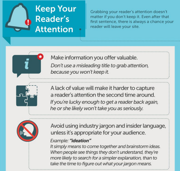 jay baer infographic