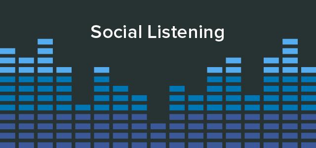 Social Listening 11.15-01