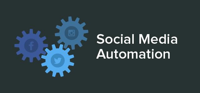 Social Media Automation-01