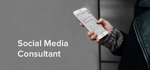 Social Media Consultant-01