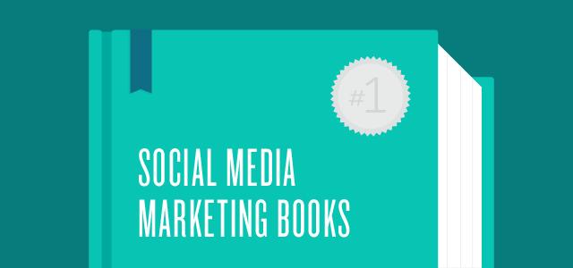 Social-Media-Marketing-Books-01
