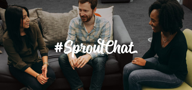 SproutChat10-insights