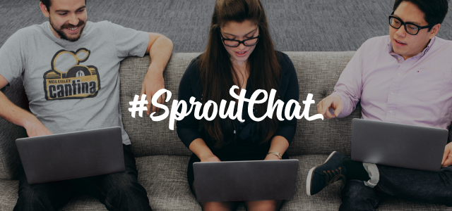 SproutChat11-insights