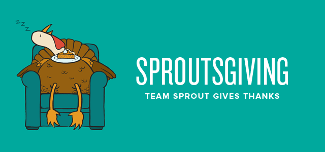 Sproutsgiving-01