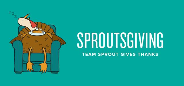 Sproutsgiving-01