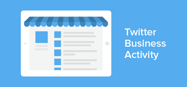 Twitter Business Activity-01