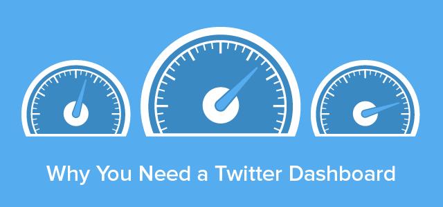 Twitter Dashboard-01