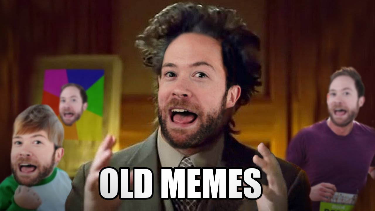 Funny Meme Types : Marketing memes: do they work? sprout social