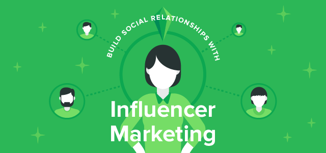 Complete Guide to Influencer Marketing