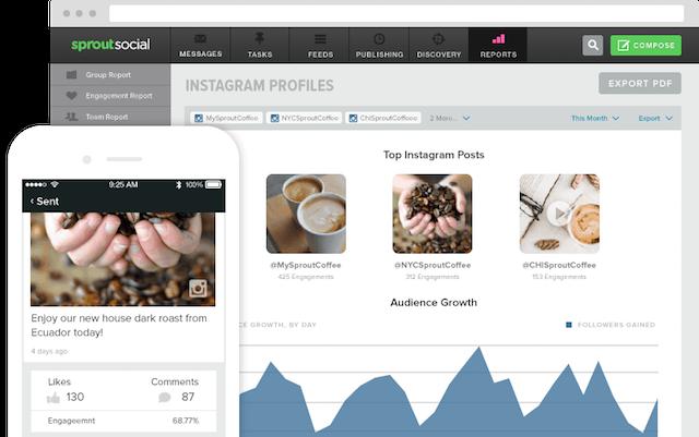 instagram-analytics-phone-screen