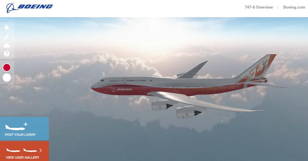 Boeing_Example