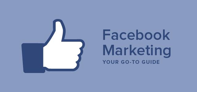 Facebook Marketing Guide-01