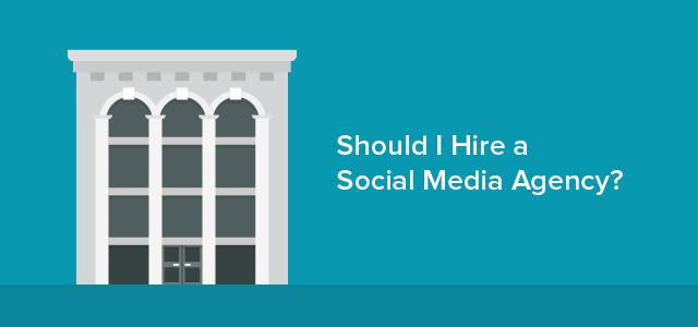 Hire a Social Media Agency-01
