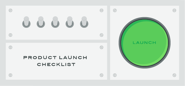 Product Launch Checklist-01