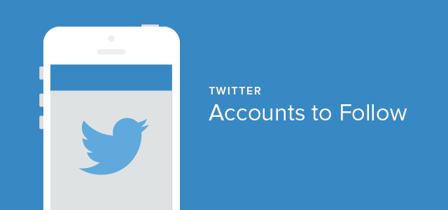 Twitter Accounts to Follow-01
