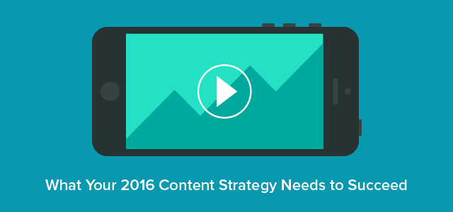 2016 Content Strategy-01