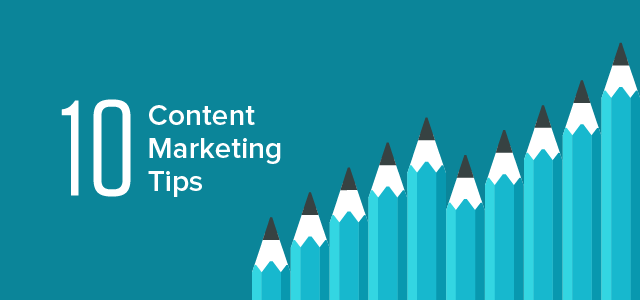 Content Marketing Tips-01