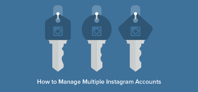 Manage Multiple Instagram Accounts-01