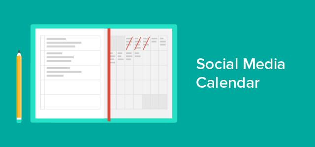 Social-Editorial-Calendar-01