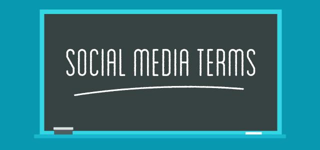 Social Media Terms-01