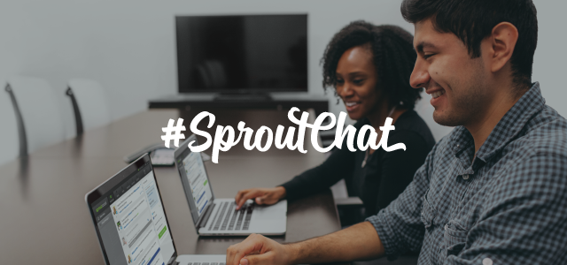 SproutChat7-insights