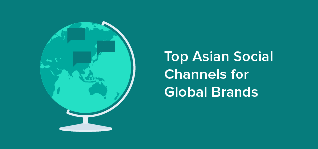 Top Asia Social Channels-01