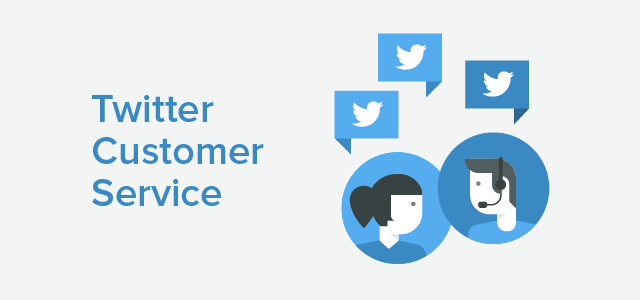 Twitter Customer Service-01