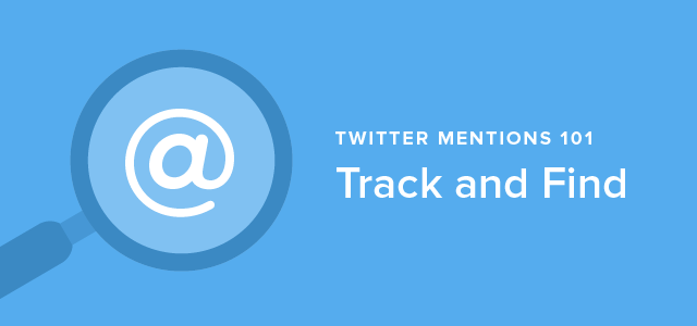 Twitter Mentions Track and Find-01