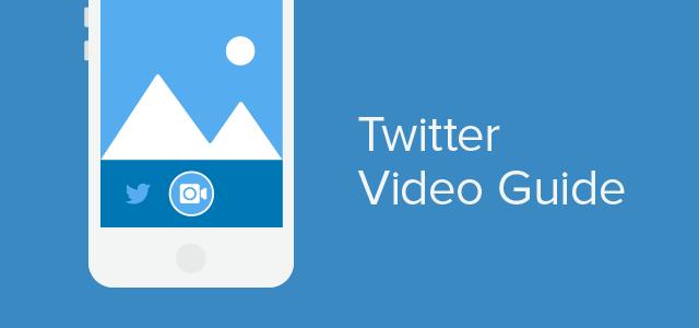 Twitter Video Marketing-01