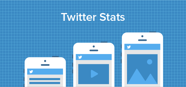 twitter stats engagement