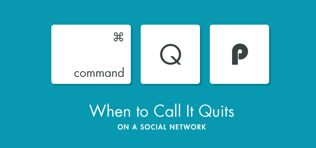 When-to-Call-it-Quites-on-a-Social-Network2