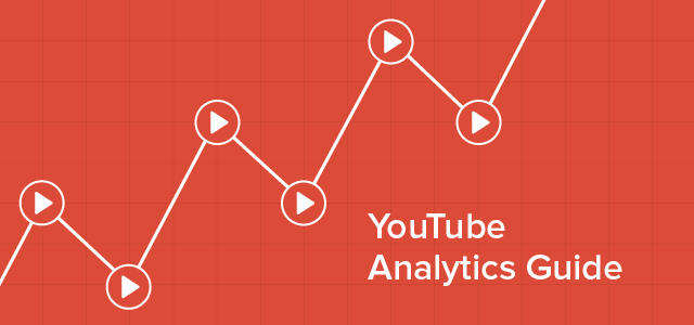 Coffee Mug Marketing: YouTube Analytics for Social Media