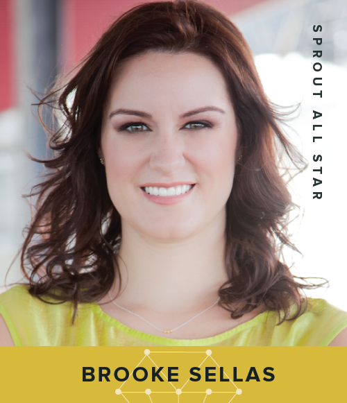 brooke-sellas