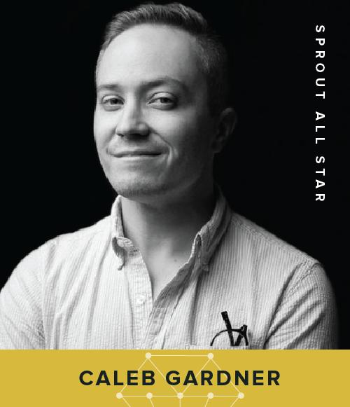 caleb-gardner