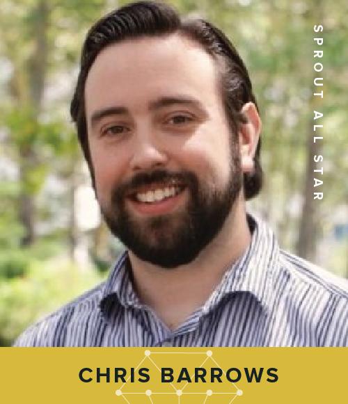 chris-barrows