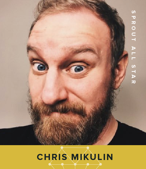 chris-mikulin