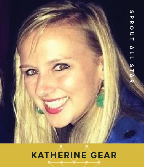 katherine-gear