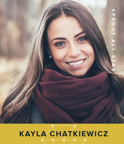 kayla-chatkiewicz