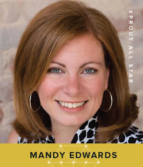 mandy-edwards