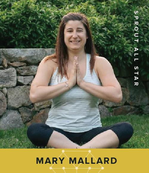mary-mallard